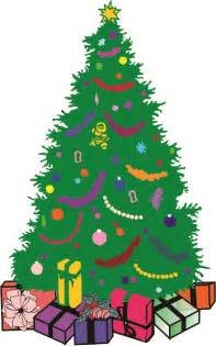 christmas images cartoon cliparts co