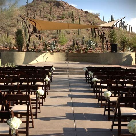 The Terrace Botanical Gardens 17 Best Images About Desert Botanical Gardens Wedding On Wedding Events Terrace And