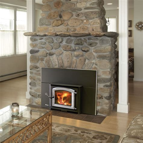 wood stove for fireplace aspen fireplace insert wood stove insert by kuma stoves