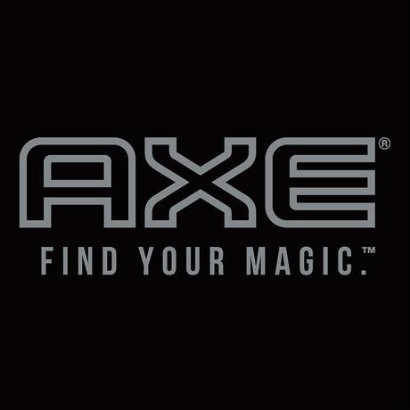 Parfum Axe You axe you daily fragrance 113g walmart canada