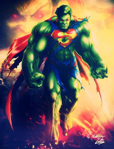 Shazam Cowok foto jika tubuh marvel dan dc jadi satu jadiberita