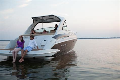 boat parts anchorage tips for choosing a great anchorage crownline boats