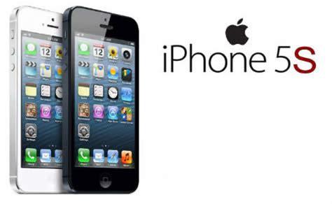 wann wird iphone 5s billiger iphone 5s oder iphone 6 buisiness time glaubt an ein