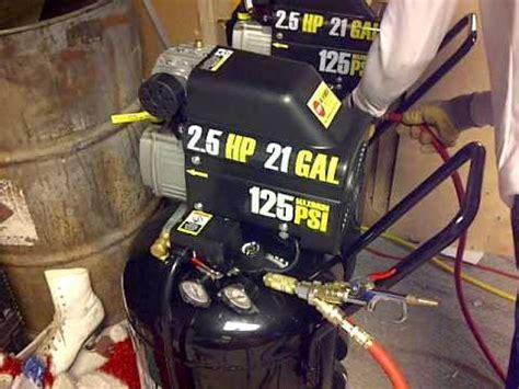 link  compressors     gallon compressor  youtube
