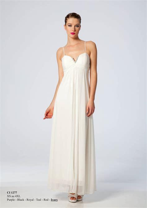 Robe Cérémonie Grande Taille Femme - ensemble pantalon femme de c 195 169 r 195 169 monie