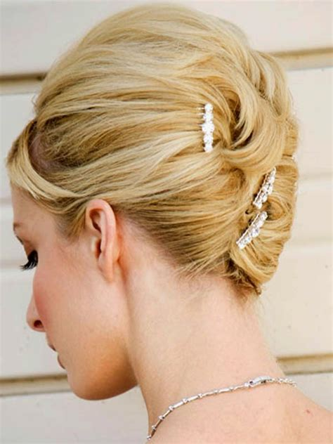 classic elegant hairstyles pictures great wedding hairstyles for long hair wedding hairstyle