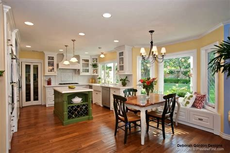 Country Kitchen Sd by Country Island Light Fixture Best Home Decoration
