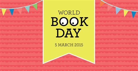 picture day book world book day pictures images graphics for