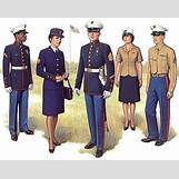 Military Dress Uniforms All Branches | 449 x 356 jpeg 42kB