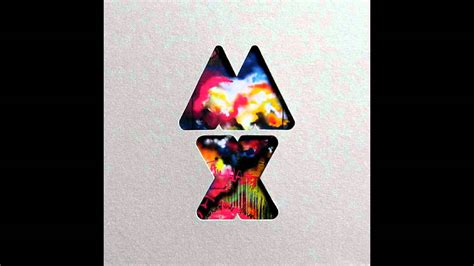 coldplay xylo coldplay don t let it break your heart youtube