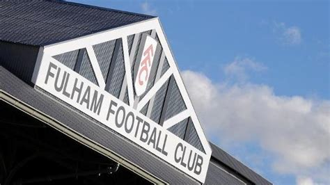 craven cottage tour fulham football club stadium tours sightseeing