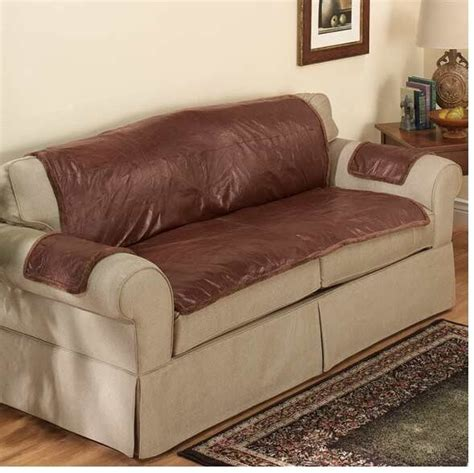 leather furniture covers   patchwork leather