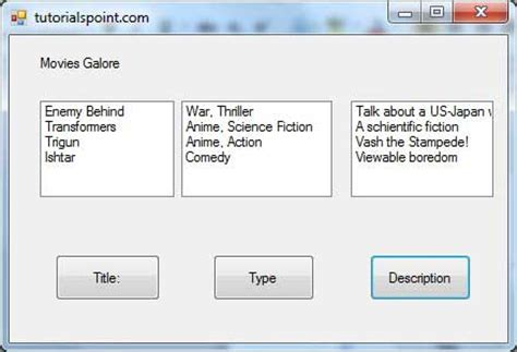 razor cheat sheet quick reference cvbnet syntax vb net cheat sheet pdf basketrutracker