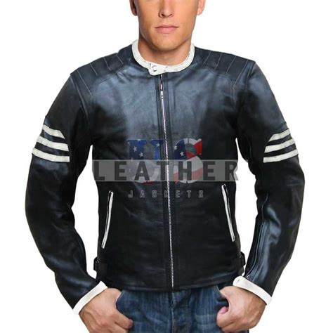 motorbike clothing sale leather motorcycle jackets motorcycle leather suit online