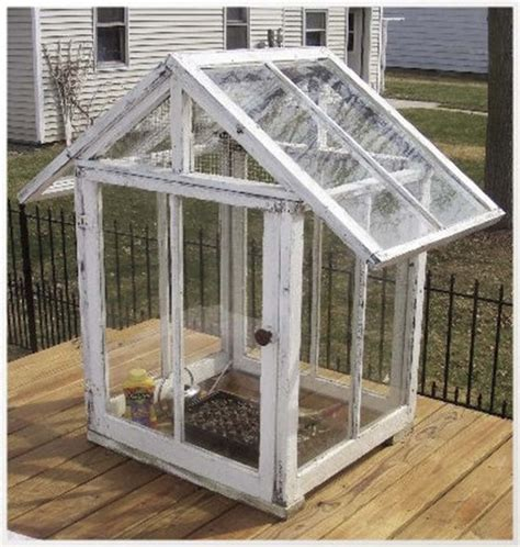 greenhouse windows garden greenhouse potting sheds made from recycled