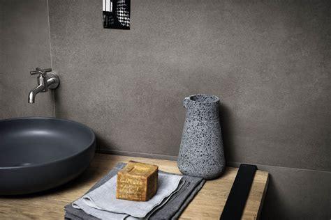 piastrelle di gres mattonelle per bagno ceramica e gres porcellanato marazzi