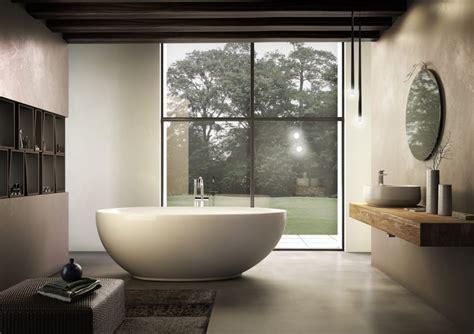 sognare vasca da bagno sognare vasca da bagno luarte relax la vasca da bagno