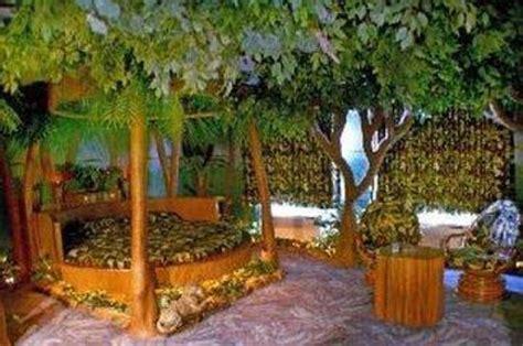 rainforest bedroom rainforest room picture of toledo iowa tripadvisor