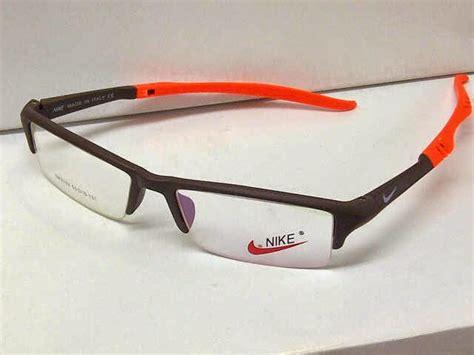 Kacamata Nike 7875 Hitam Frame Lensa falcao glasses shop a topnotch site