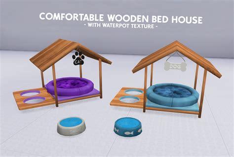 coupurelectrique functional comfortable wooden bed