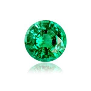 Emerald Gemstone Of May by Birth Stones Birthstones By Months