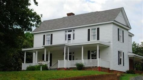 bed and breakfast washington nc hill top bed breakfast randleman nc bed breakfast