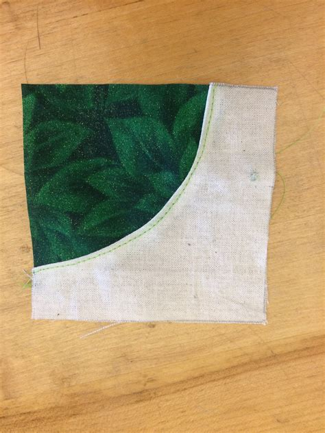 quilt cutting templates laser cut quilting templates