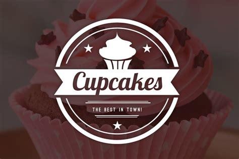 free bakery logo templates 15 bakery cupcakes cakes logos logo templates on