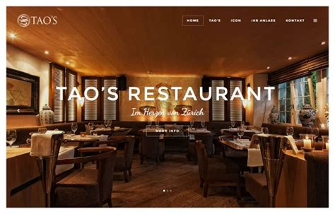 website top bar design taos restaurant bar zurich restaurant bar and smokers