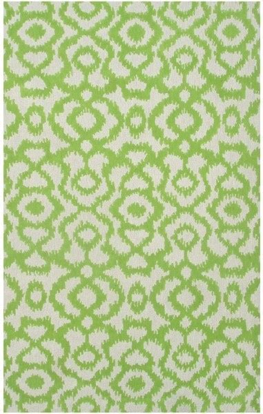 Green And White Area Rug Green And White Area Rug Roselawnlutheran