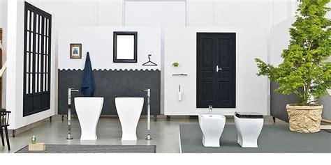 doccia traduzione inglese sanitari bagno in inglese outlet arredo bagno in stile