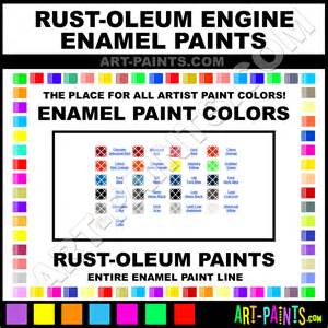 gm sel gray engine paint gm free engine image for user