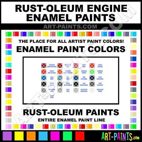 gm sel gray engine paint gm free engine image for user manual
