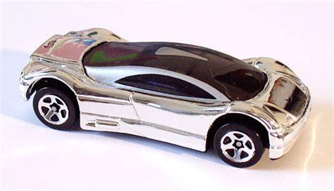 1992 Hotwheels Audi Avus wheels avus quattro