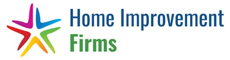home improvement companies stores contractors
