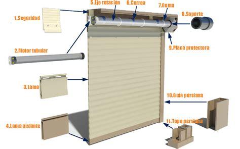 persianas electricas precios 20 motores para persianas el 233 ctricas precios persianas