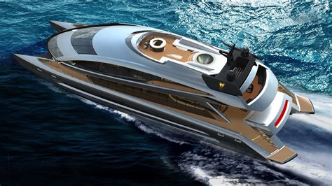 Porsche Yacht by Boats And Yachts Porsche Design Boats And Yacht