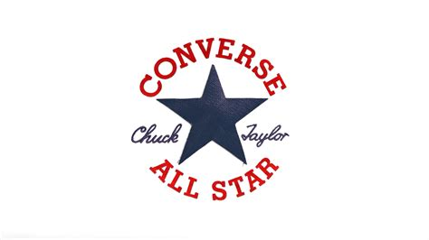 Convers Indo colorful converse all
