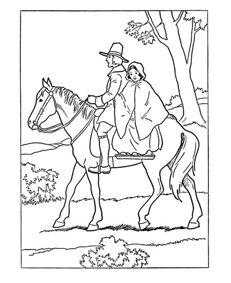 colonial america coloring pages coloring page for kids