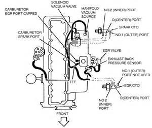 0900c1528004b072 winch toggle switch wiring 12 on winch toggle switch wiring