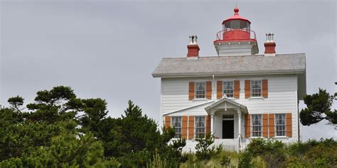 Ideas For Country Kitchen the 30 most beautiful lighthouses in america travel usa