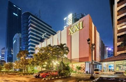 jadwal film bioskop hari ini di nagoya hill jadwal film dan harga tiket bioskop hollywood xxi jakarta