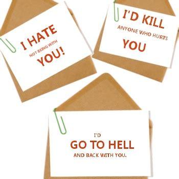 Creative valentine s day ideas for boyfriend