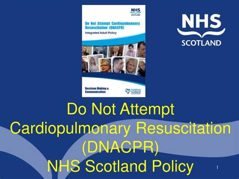 nhs powerpoint template nhs scotland powerpoint template herbalcare info