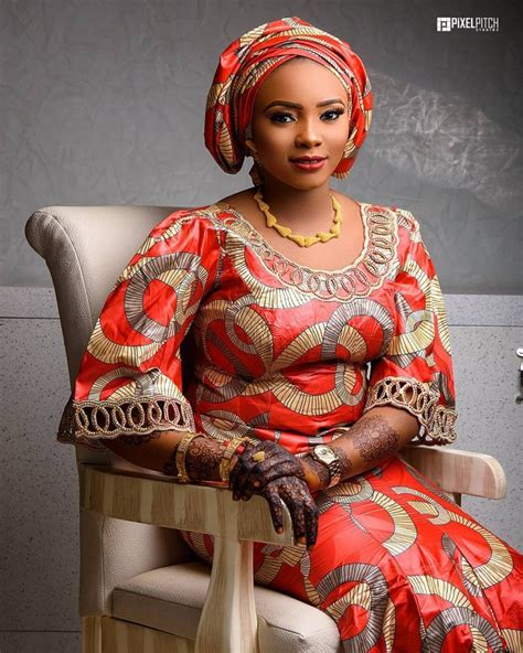 hausa blouse style hausa dressing picture and hausa ankara styles for you