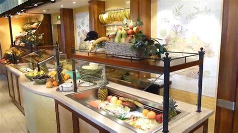 aidaprima marktrestaurant aida marktrestaurant aida buffet buffet restaurant