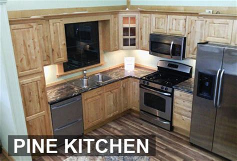 Olympia Cabinets by Kitchen Cabinets Olympia Vj S Bargain Barn