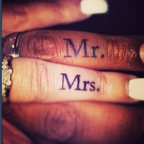 married couples tattoos 100 imaganitve finger designs for boys and