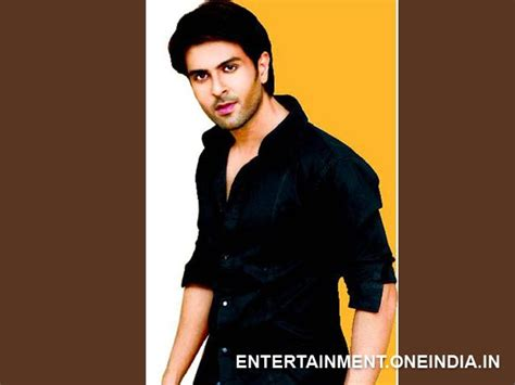 Instan Aliya Pad s worst debuts filmibeat