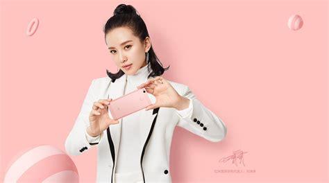 Xiaomi Redmi 4x Matte Black Ram 2gb Rom 16gb T3009 3 xiaomi redmi 4x 2gb ram 16gb rom snapdragon 435 imported